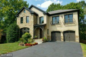 Beverly Manor