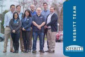Nesbitt Team