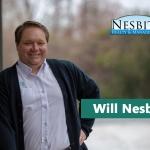 Will Nesbitt