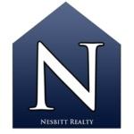 Andrew Patton