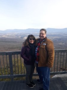 contact us to buy or sell in the Shenandoah Valley